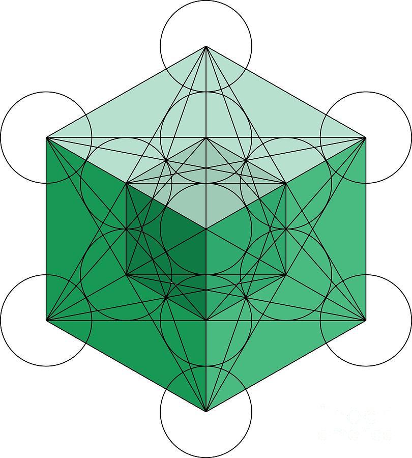 green-hypercube-steven-dunn.jpg